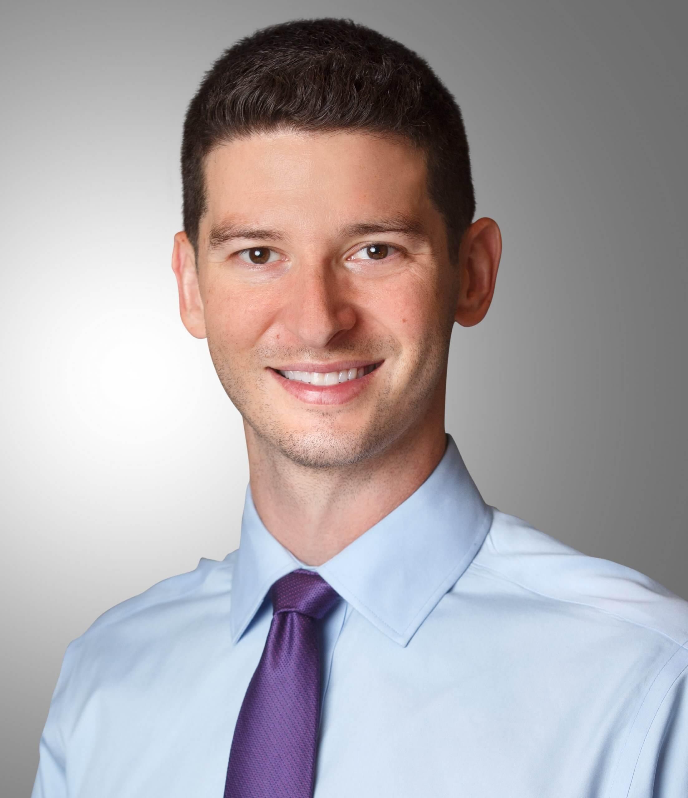 Port Washington Dentist - Dr. Steven F. Kornhaber