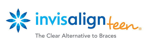 Invisalign For Teens in Port Washington
