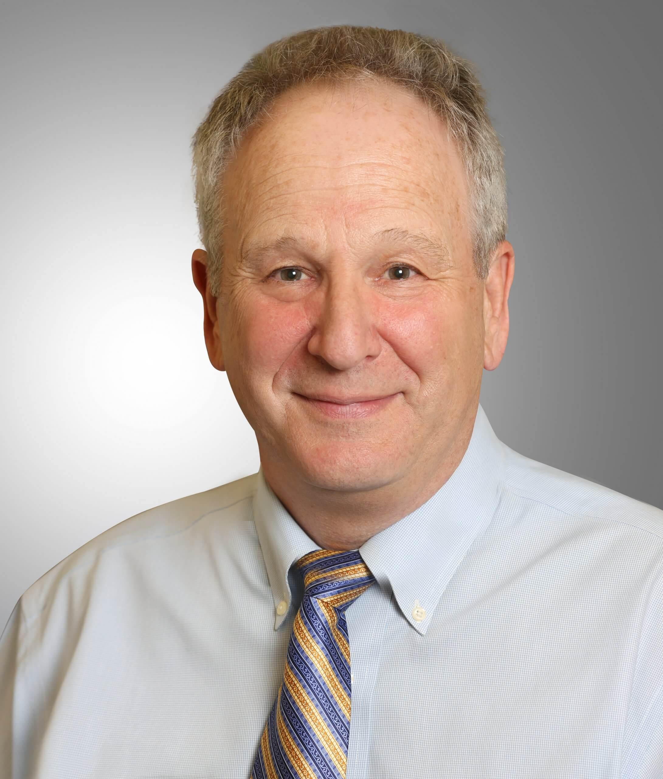Dr. Steven Kornhaber in Port Washington