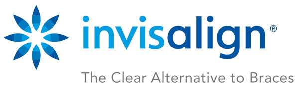 Invisalign® in Port Washington