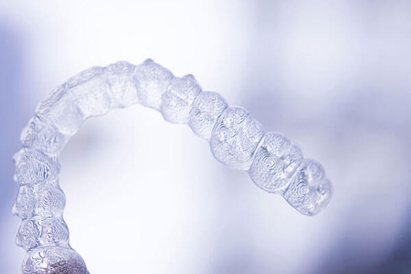 Invisalign in Port Washington