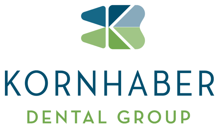 Kornhaber Dental Group