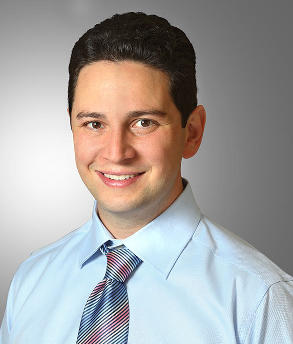Dr. Mitchell P. Kornhaber - Port Washington